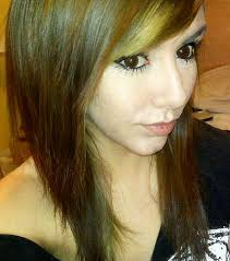 dying red hair light brown technicolor my hair color how to get dark red hair