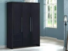 grande armoire chambre grande armoire chambre armoire penderie en toile armoire