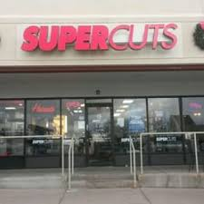 supercuts 12 photos hair salons 11757 w ken caryl ave