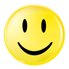 five ways to create a happy form the australian directory of
