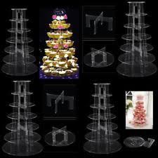 tortenstã nder hochzeitstorte tortenständer in material stoff produktart aufkleber sticker ebay