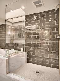 bathroom ideas houzz marble tile bathroom houzz brightpulse us