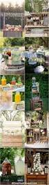 Backyard Country Wedding Ideas by Best 20 Country Wedding Foods Ideas On Pinterest Rustic Wedding