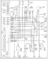 1997 mitsubishi mirage system wiring diagram download document buzz