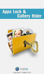 gallery hider apk free apps lock and gallery hider apk for android getjar