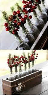 40 rustic christmas decor ideas you can build yourself diy u0026 crafts