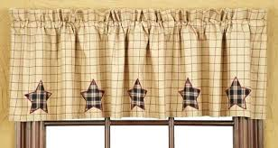 Shower Curtain Holders Primitive Bingham Shower Curtain Holders Lone