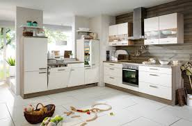 ecksteckdose küche küche liebreizend ecksteckdose küche entwürfe gepflegt
