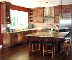 large portable kitchen island extra large kitchen island glassnyc co