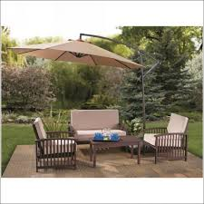 Patio Furniture On Clearance At Walmart Exteriors Walmart Patio Furniture Clearance Walmart Backyard