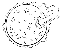 planets in the solar system coloring pages u2014 allmadecine weddings
