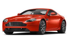 car com aston martin v8 vantage coupe models price specs reviews cars com
