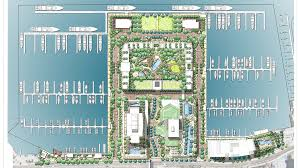 bahia mar resort edsa