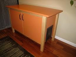 cat litter box furniture ikea u2014 bitdigest design make happy your