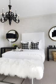 Bedroom Chandeliers Ideas Wonderful Black Bedroom Chandelier 17 Best Ideas About Black
