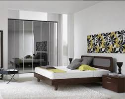 Feng Shui Bedroom Mirror Feng Shui Mirror Placement