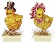 Vintage Easter Decorations For Sale by Vintage Easter Decorations U0026 Ornaments