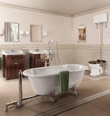burlington archives city tiles and bathrooms burlington classic