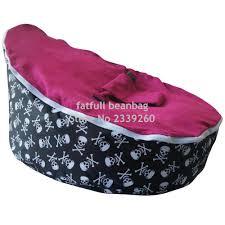 Patterns For A Baby Bean Bag Online Get Cheap Princess Bean Bag Aliexpress Com Alibaba Group