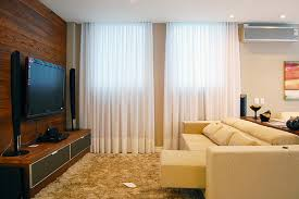 different home decor styles home decorating style guide explore different design types to