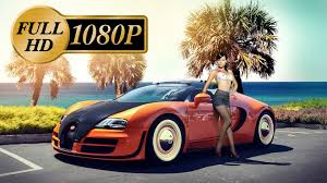 car bugatti beautiful bugatti cars new 2016 full hd youtube
