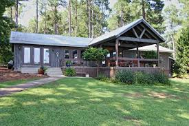 waterfront homes for sale on lake martin 250k 499k