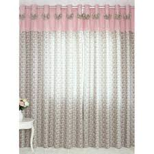 Pink And Grey Curtains The 2th Page Of Vintage Floral Curtains Blue Pink Yellow Black