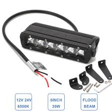 Led Truck Bar Lights by Compare Prices On Led Truck Bar Light Online Shopping Buy Low