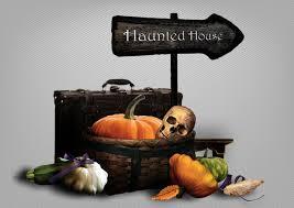 2017 u0027s halloween and haunt enthusiast cons