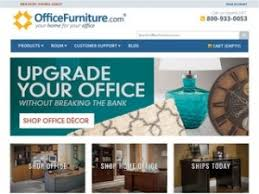 Cabinet Giant Coupon Code Office Furniture Coupon Codes Officefurniture Com Coupons