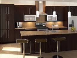 100 home depot kitchen designs 334 best kitchens and dining