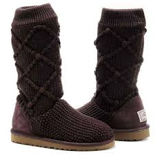 ugg boots sale rivers 117 best ugg boots images on shoes casual and