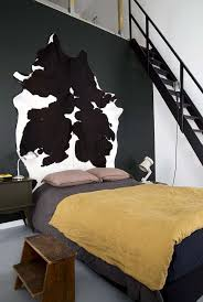 Idee Chambre Parent by