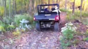 2012 ranger crew diesel rangerforums net polaris ranger forum
