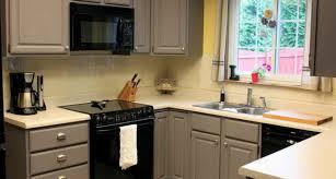 19 simple painting the kitchen ideas ideas photo lentine marine