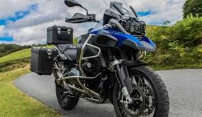 Adventure Motorcycle Tires 11 Incredible Adventure Motorcycles Ready To Go The Distance