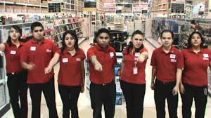 Office Depot by Porra Office Depot La Viga Youtube