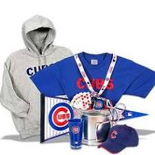 gift baskets chicago go cubbies chicago cubs gift basket projects