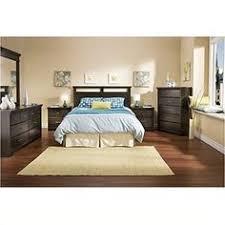 Modern Furniture Bedroom Set by Leone Platform Bed Platform Beds Rustic Platform Bed And