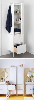 Ikea Bathroom Idea Terrific Bathroom Storage Ideas Ikea Contemporary Best Ideas