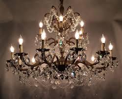 expensive light fixtures gallery home fixtures decoration ideas