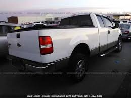 2004 f150 tail lights used ford f 150 tail lights for sale
