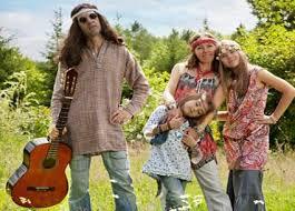 Hippie Style | hippie style lovetoknow
