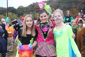 spirit halloween knoxville happy halloween episcopal of knoxville