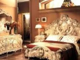 style chambre a coucher decoration chambre a coucher style anglais par photosdecoration