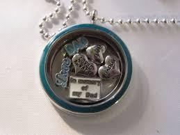 in loving memory lockets 96 best floating lockets images on floating lockets