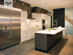kitchen cabinet manufacturers canada canadian kitchen cabinets manufacturers aya kitchens canadian