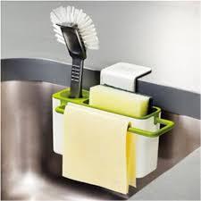 kitchen organization skin caddy moldiy sink caddy kitchen soap