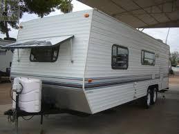 aljo travel trailer floor plans 1999 nomad travel trailer floor plan thecarpets co