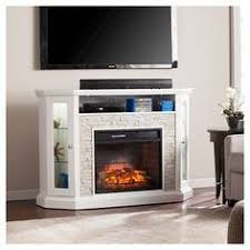 windsor corner infrared electric fireplace media cabinet 23de9047 pc81 flamelux hamilton 45 in electric media fireplace zk1hamiltn